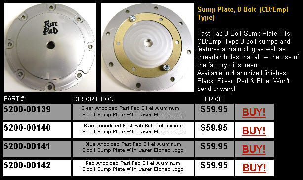 Fast Fab Online.com -   Quality products-oil-sump-plate-2.jpg